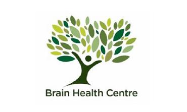 Brain Health Centre370_222.png