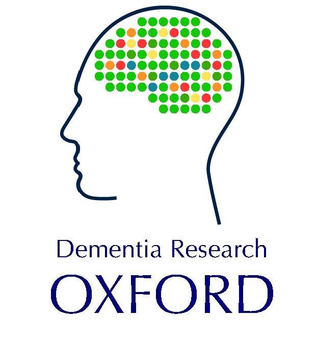 dementia-research-oxford-EDITED.jpg
