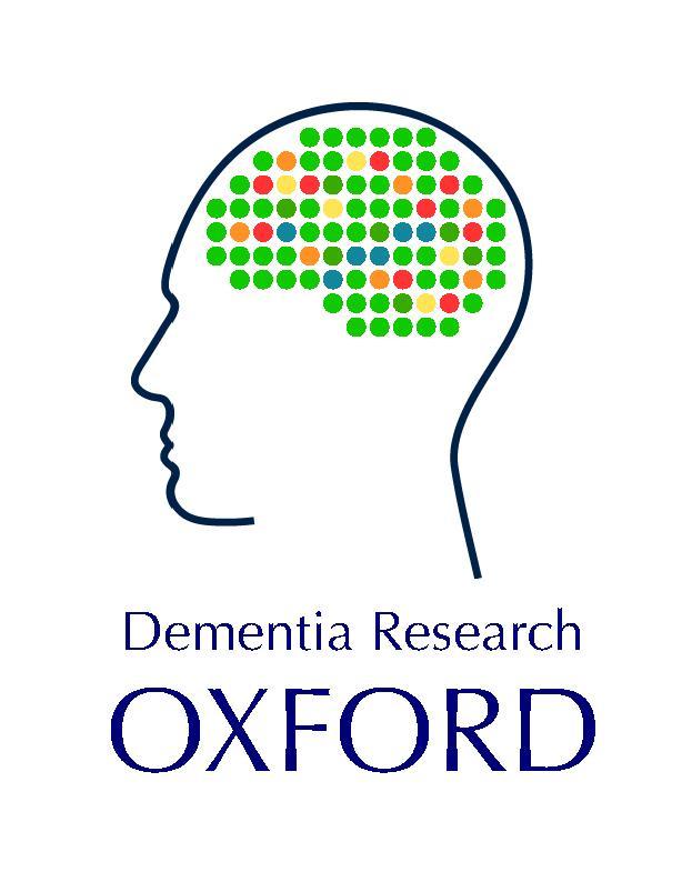 Dementia Research Oxford logo compact.jpg