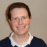 Dr Anna Hoeder-Suabedissen.jpg