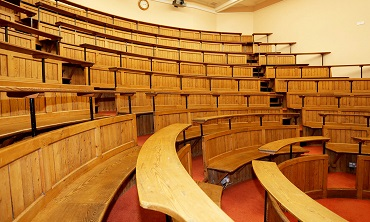 Lecture theatre LGC_370_222.jpg