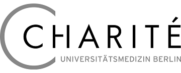 Logo_Charite.svg.png