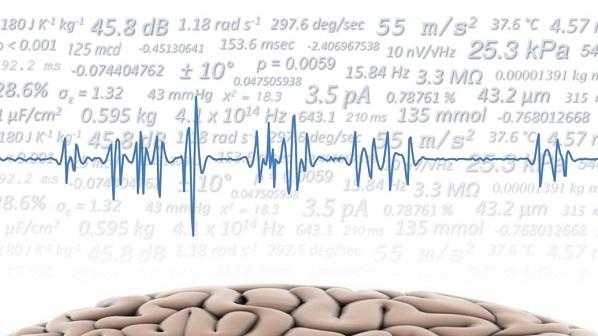 Neurometrology.jpg