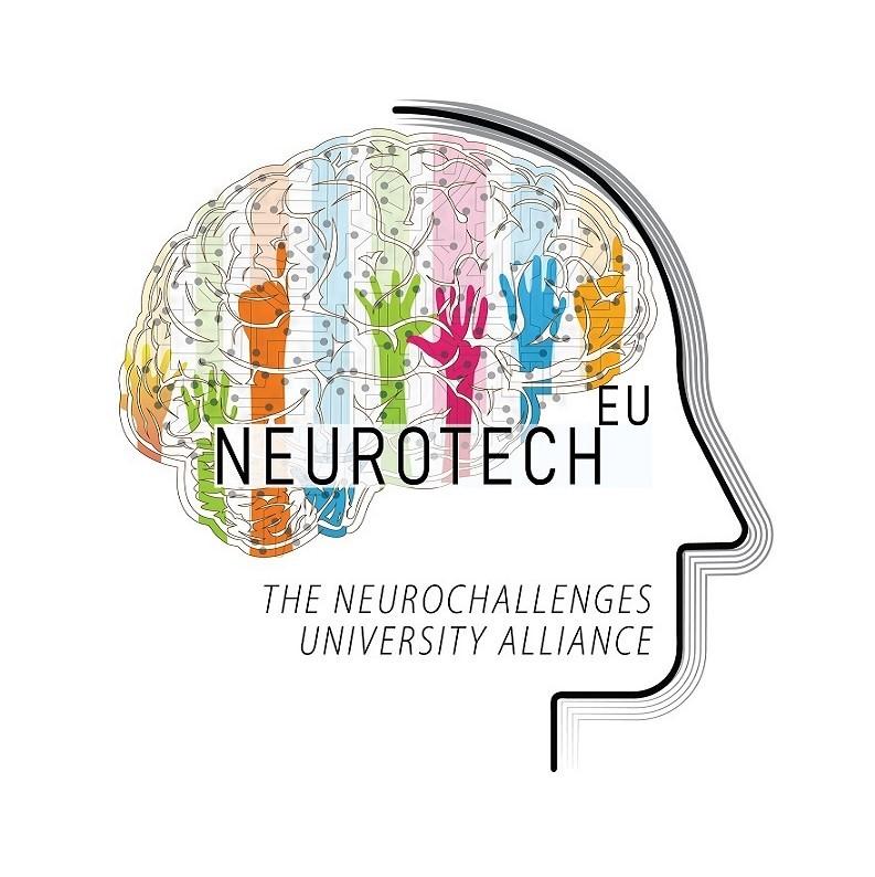 NeurotechHead.jpg