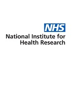 NIHR_150_225.png