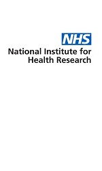 NIHR_150_250.png