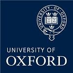 OxfordUni150_150.jpg
