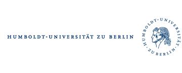 resourcehumboldt.logo.Logo.png