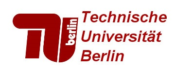 tuberlinlogo.jpg